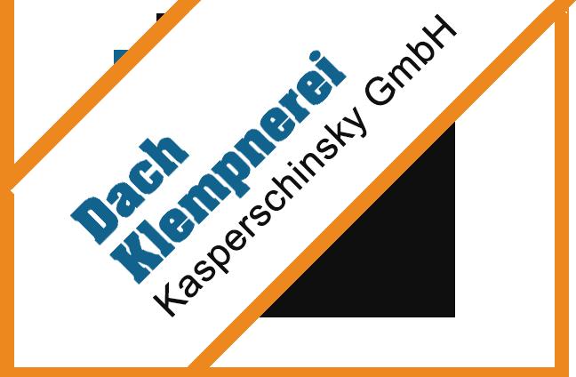Firmenlogo Kasperschinsky